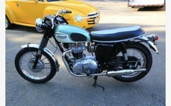 1967 Triumph Other Triumph Models for sale 101066909